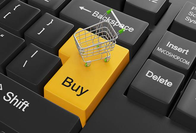 10 Benefits of Shopping Online