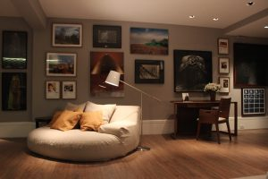 Best ways to furnish your home on affordable budget
