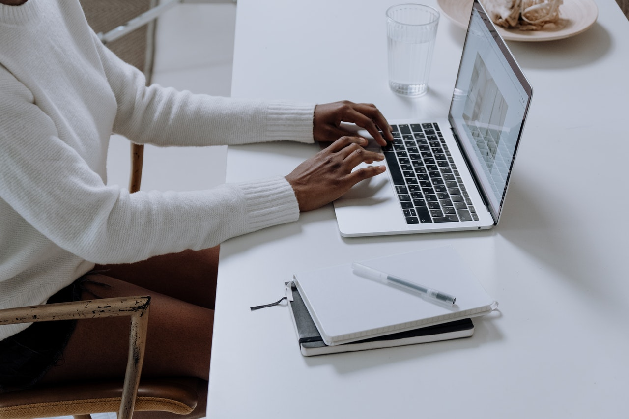 Things to consider while purchasing a Laptop